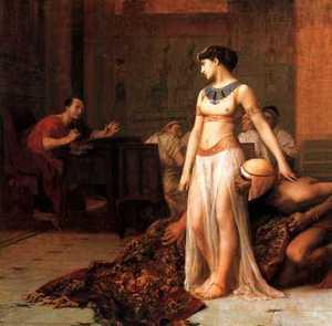 20050809Cleopatra_before_Caesar