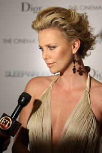 20091028_charlize_theron