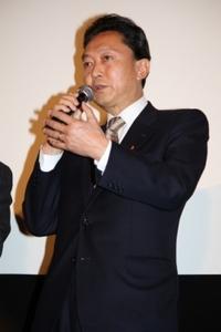 20091202_hato