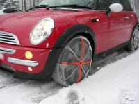 20100105_autosock3