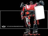20100105_mini_robot