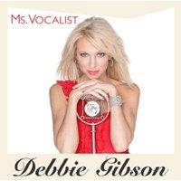 20101225_ms_vocalist