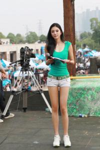 20111115_miss_china
