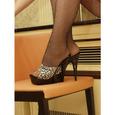 20050712highheeled_shoes