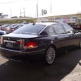 20060521_bmw760il_outer