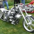 20070124_bike