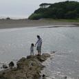 20070705_okinoshima