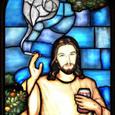 20070908_jesus_christ