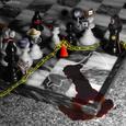 20070928_chess
