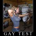 20090106_gay_test