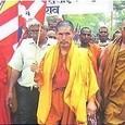 20090316_indian_buddhist_priest