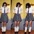 20090824_skirt