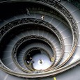 20100203_vaticanmuseumstaircase