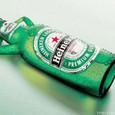 20110122_alcohol