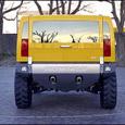 Hummer10